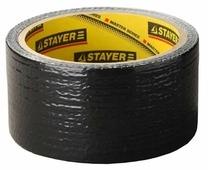 Клейкая лента монтажная STAYER 12086-50-10, 48 мм x 10 м