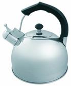Appetite Чайник LKD-5052 3.5 л