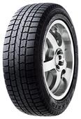 Автомобильная шина MAXXIS SP3 Premitra Ice 175/65 R14 82T