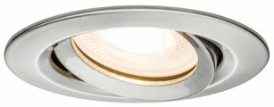 Встраиваемый светильник Paulmann 92900