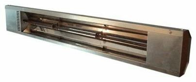 Инфракрасный обогреватель METAhome Electronics MT-45-IRO
