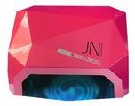 Лампа CCFL-LED JessNail JNTY-102, 36 Вт