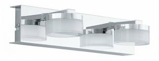 Светильник Eglo для зеркал Romendo 1 96542