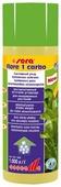 Sera Flore 1 Carbo удобрение для растений