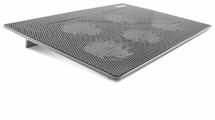 Подставка для ноутбука CROWN MICRO CMLC-1105