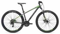 Горный (MTB) велосипед Giant Talon 29 4 GI (2019)