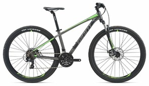 Горный (MTB) велосипед Giant Talon 29 4 GI (2019)