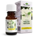 Mirrolla эфирное масло Нероли