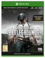 Microsoft PlayerUnknown s Battlegrounds