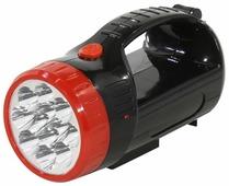 Ручной фонарь SmartBuy SBF-401-1-K