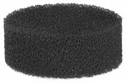 Eheim картридж Activated carbon для Aquaball 45 (2206) и biopower 160-240 (комплект: 2 шт.)