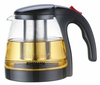 Bohmann Заварочный чайник BH-9673 1,3 л