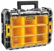 Органайзер DeWALT TSTAK DWST1-71194 44 х 34 x 14 см