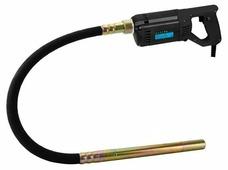Электрический глубиный вибратор zitrek Zitrek Z-1100