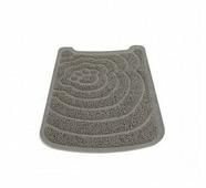 Коврик под туалет для кошек SAVIC Litter Tray Mat A2012