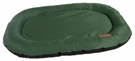 Лежак для собак Katsu Pontone Kasia L 100х73х15 см