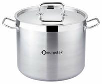 Кастрюля Eurostek ES-1015 9 л