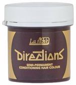 Средство La Riche Directions Semi-Permanent Conditioning Hair Colour Vermillion Red