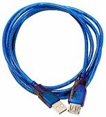Удлинитель Telecom USB - USB (VUS6956T) 1.8 м