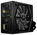 Блок питания RaidMAX RX-1000AE 1000W
