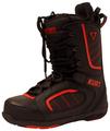 Ботинки для сноуборда BF snowboards Kurt