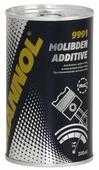 Mannol Molibden Additive