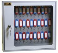 Ключница Klesto SKB-39