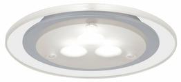 Светильник Paulmann для мебели Set Deco 93543