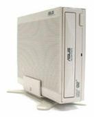 Оптический привод ASUS CB-5216A-U White