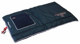Подстилка-плед для собак, для кошек Happy House Blanket Sport L 92х59х5 см