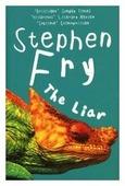 """Fry Stephen """"The Liar"""""""