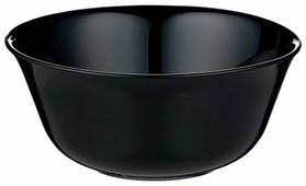 Luminarc Салатник Carine 12 см