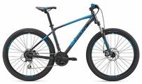 Горный (MTB) велосипед Giant ATX 1 (2019)