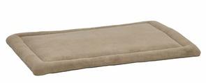 Лежак для кошек, для собак Midwest QuietTime Deluxe Micro Terry 76х53 см