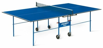 Теннисный стол Start Line Olympic 6020