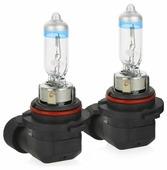 Лампа автомобильная ксеноновая ClearLight ML9006XTV150 HB4 12V 51W 2 шт.