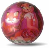 Мяч Играем вместе Enchantimals