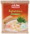 Haas Крахмал картофельный