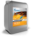 Индустриальное масло Gazpromneft Hydraulic HLP 46 / 253421945