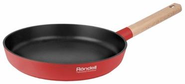 Сковорода Rondell Red Edition RDA-1006 28 см
