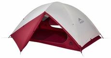 Палатка MSR Zoic 2