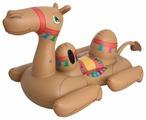 Игрушка Bestway Верблюд 41125 132x221 см