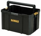 Ящик DeWALT TSTAK DWST1-71228 44x32x27.5 см