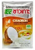 Chaokoh Кокосовое молоко сухое, 60 г