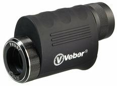 Монокуляр Veber 8-20x25
