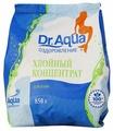 Dr. Aqua Соль для ванн Хвойный концентрат 850 г