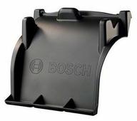 Мульчирующая насадка BOSCH F016800305 для Rotak 40/43/43 LI