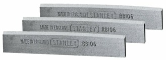 Набор ножей для ручного рубанка STANLEY 0-12-376 (3 шт.)