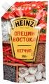 Кетчуп Heinz Специи востока