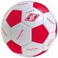 Футбольный мяч СПАРТАК SB2